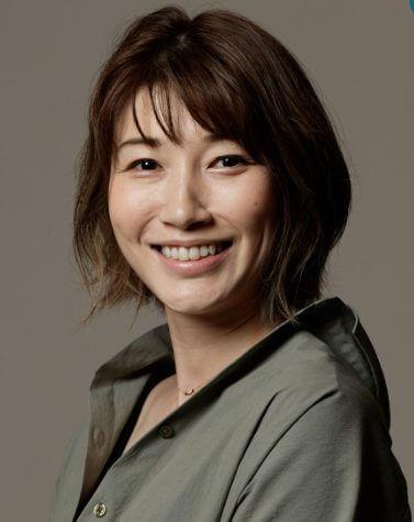 大谷翔平の彼女と噂の狩野舞子のプロフィール!