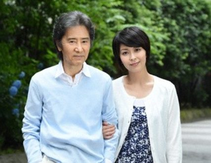 田村正和の子供は一人娘!南国酒家オーナーと結婚