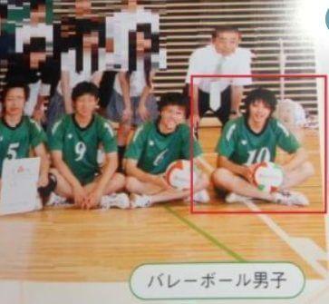 山田裕貴は東邦高校出身!野球部に所属していた!?