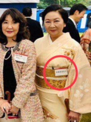 平井卓也の嫁が美人と話題!顔写真や経歴まとめ!