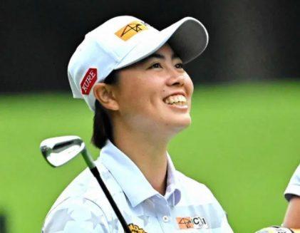 20歳で日本国籍脱退!五輪はフィリピン代表で出場!