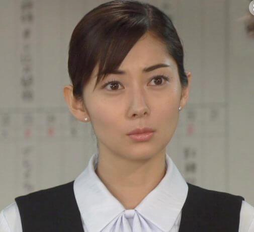 伊東美咲の現在の衝撃画像とは!?