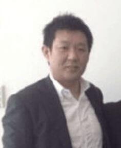 二階俊博の息子・次男は会社乗っ取り疑惑!?週刊誌報道