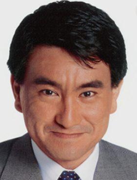 河野太郎の実弟は河野二郎で日本端子社長!事業内容は!?